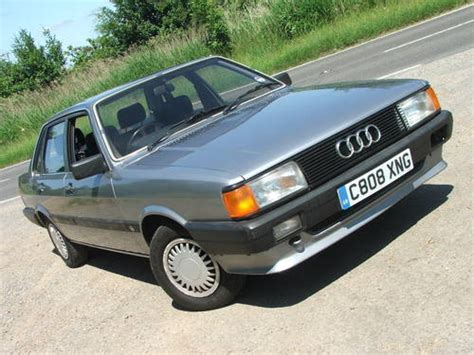 Old Audi For Sale by Old Saab Cars For Sale Used Saab 9 3 Convertible For Sale