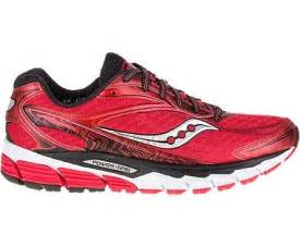 running shoes dayton ohio 14 best s shoes images on s shoes