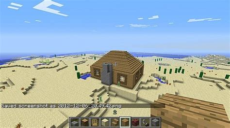 Cool Minecraft Cabins by Cool Log Cabin Minecraft Project