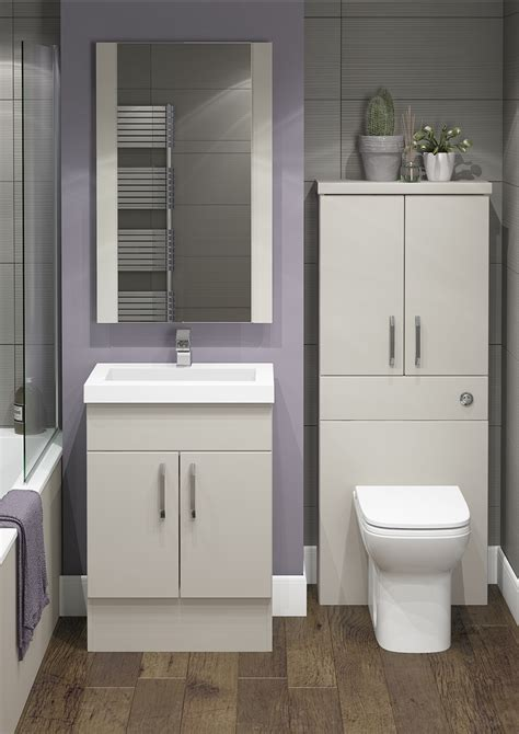 bathroom furniture atlanta modular bathroom furniture from atlanta bathrooms