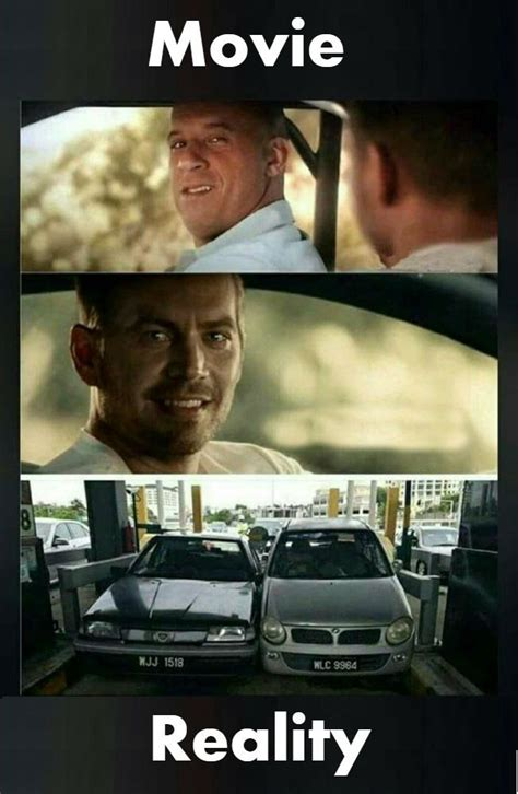 reality funny meme stupid funny memes funny
