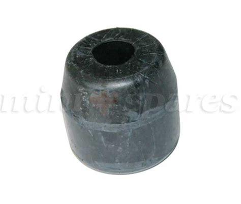 rubber st kits ahh7074 mini st bump stop rubber