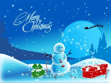 christmas cards messages quotes wishes images  sayingimagescom