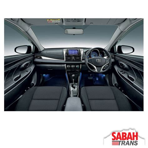 car rental toyota vios automatic leasing tours solution