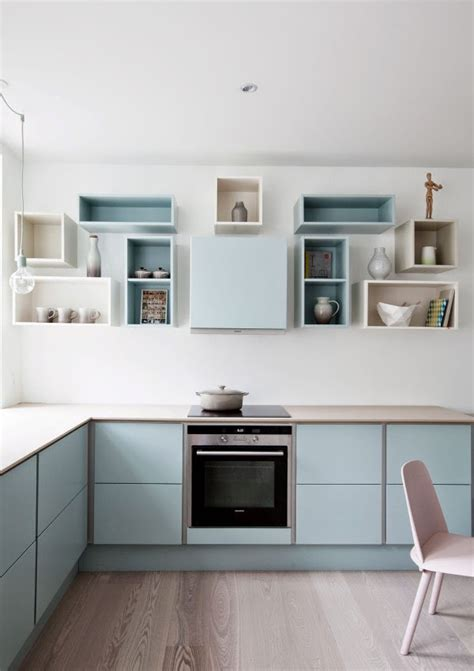 pastel kitchen ideas kitchen pastel decorations