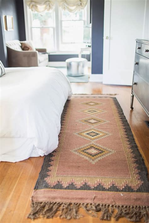 rugs for under bed best 25 rug under bed ideas on pinterest