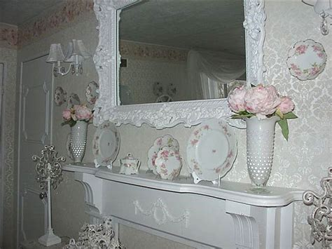shabby chic mantle best 25 shabby chic mantle ideas on shabby chic fireplace shabby chic mantel and