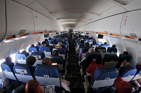 united airlines american airlines transcontinental comparison economy seatsthe points guy