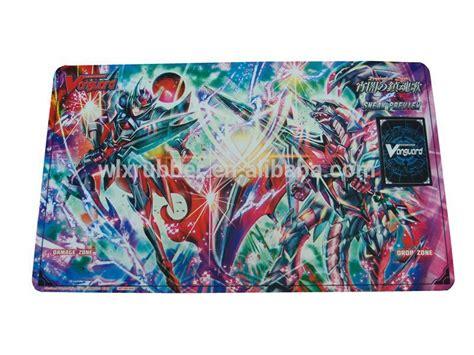Custom Yugioh Mats by Rubber Yugioh Custom Card Playmat Buy Card