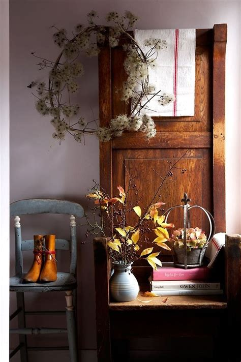 autumn foyer decorating ideas 42 best images about entryway decor on pinterest fall