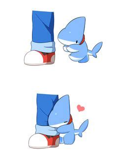 baby shark jbrary 1000 ideas about baby shark on pinterest baby cool