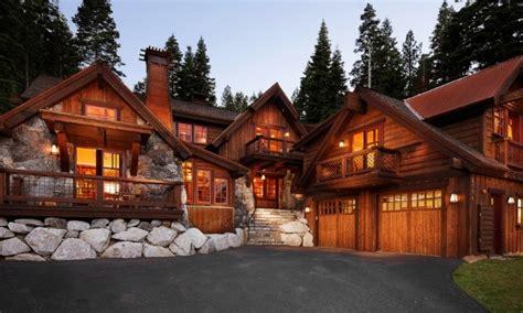 log home mansions log cabin mansion million dollar log cabins mansions log cabin mansions mexzhouse com