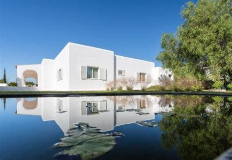 huis te huur algarve portugal zalig algarve huizen te huur mooie villa te huur in portugal