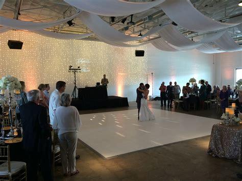 empire room dallas event venue the empire room personalized ceiling d 233 cor ideas