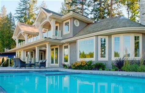 Backyard Pools Edmonton Top 10 Backyard Swimming Pools 187 Backyard And Yard Design