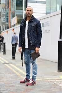 Adidas Nmd Hombres Fur Negro En Blanco Zapatos P 272 by Style S Look Asos Fashion Finder