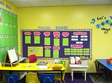 ideal classroom layout kindergarten 491 best images about classroom design on pinterest