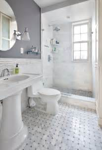 Bathroom Tile Ideas Houzz Looking For A Porcelain Look Alike Tile W Beige Or Marble Look