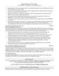 Marriage And Family Therapist Sle Resume by Therapist Resume Mental Health