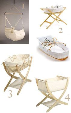 Kanoe Baby Hammock Recall 1000 images about cradles and baby carriage on baby carriage moses basket and baby
