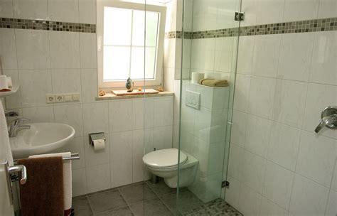 40 qm schlafzimmer ferienwohnung harlacher m 252 hle stetten ferienwohnung 2