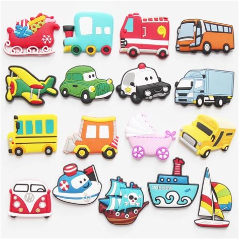 Magnets For Cars Decoration by Buy Wholesale Noel S From China Noel S Wholesalers