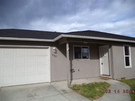 545 dr central point oregon 97502 foreclosed