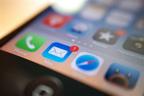 Search Iphone Email The Ultimate Guide To Email Design Webdesigner Depot