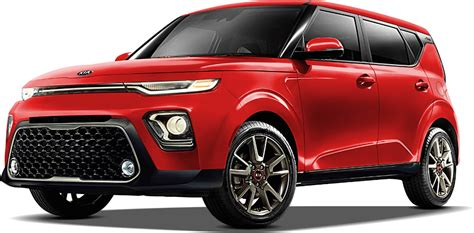 kia soul canada  car reviews cars review