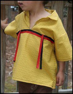 Ribbon Blouse Pita 52199 pow wow ribbon dresses by pita macias pita s indigenous crafts santa ynez chumash