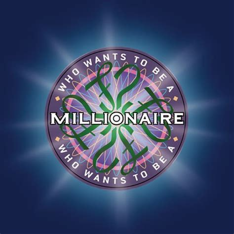 membuat game who wants to be a millionaire dengan powerpoint cara membuat game flash who wants to be a millionaire