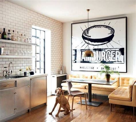 Large Dining Room Ideas 1000 ideas about small living dining on pinterest