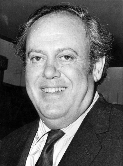 Christopher Soames - CVCE Website