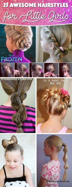 25 absolutely new and easy hairstyles to try in 2018 5 fast easy cute hairstyles for girls school hair