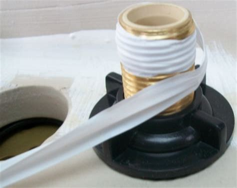 Finding Leaks in the Home   Plumbing Repair Services in