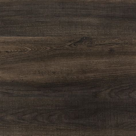 allure isocore smoked oak silver      luxury