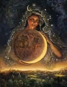 Goddess diana by mypoetree on deviantart