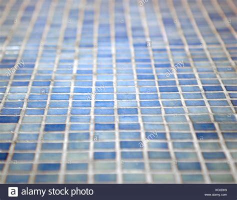 Bagno Mosaico Azzurro Bagno Mosaico Azzurro Design Piastrelle E Bianco