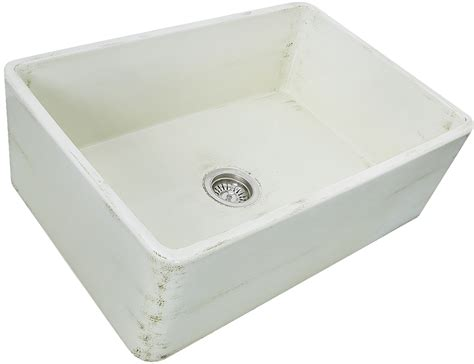 12 inch kitchen sinks 12 inch farmhouse sink cheap blanco cerana fireclay