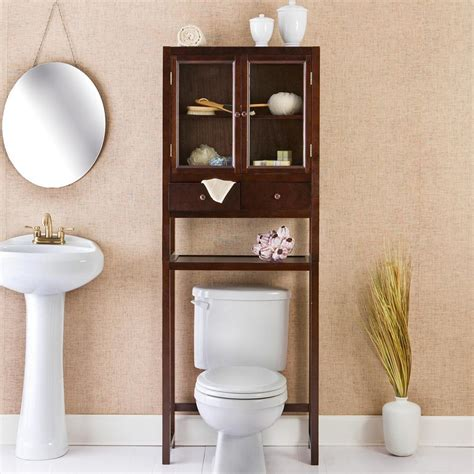bathroom space saver ikea cool bathroom space saver ikea home design ideas