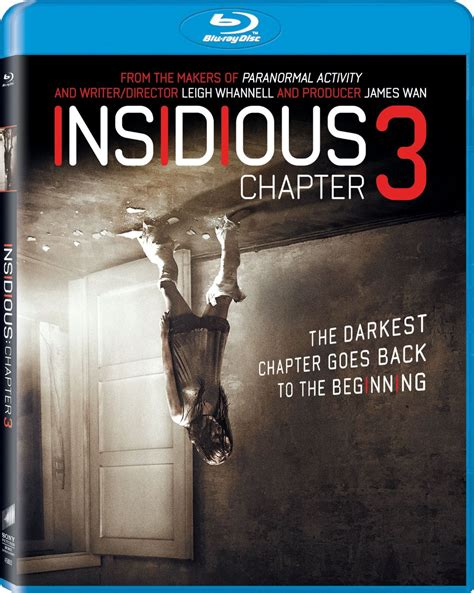 insidious film summary movie review insidious chapter 3 wickedchannel com