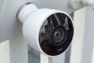 home security cameras outdoor the best wireless outdoor home security the