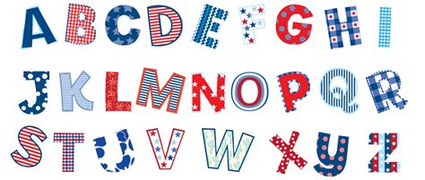 Abc Wall Stickers company name online store baby prams bedding cots