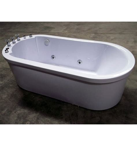 Design Your Bedroom Online amorgos whirlpool tub designer bathroom designer tub