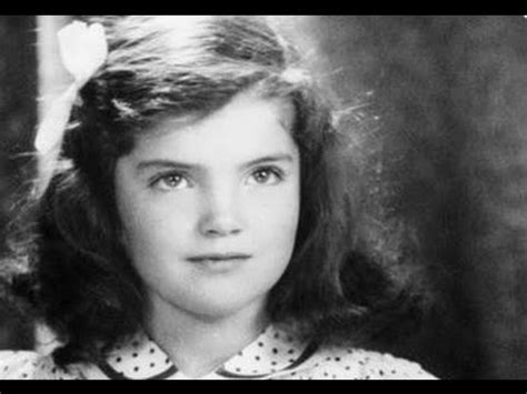 caroline kennedy biography birthday trivia american first lady jacqueline kennedy life influence quotes