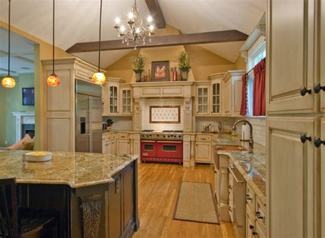 gallery kitchens kitchen gallery 5 hammertime construction inc