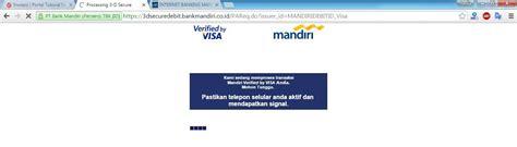 cara membuat rekening ponsel mandiri cara membuat dan mengisi saldo virtual kartu kredit vcc