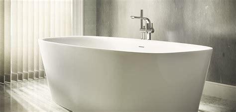 comfort oasis massage ideal standard bathing spa