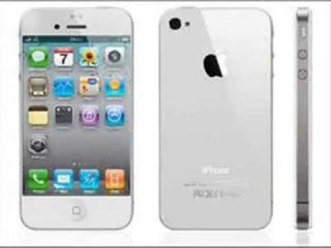 iphone 5g apple iphone 5g review and release date new info