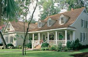 country house plans with porches cape cod plan 2 151 square 4 bedrooms 3 bathrooms